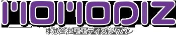株式会社モモディズジャパン